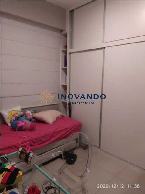 WhatsApp Image 2020-12-14 at 1 - Cobertura Duplex - Recreio dos Bandeirantes - Gleba A - 3 quartos - 192 m² - 1132K - 7