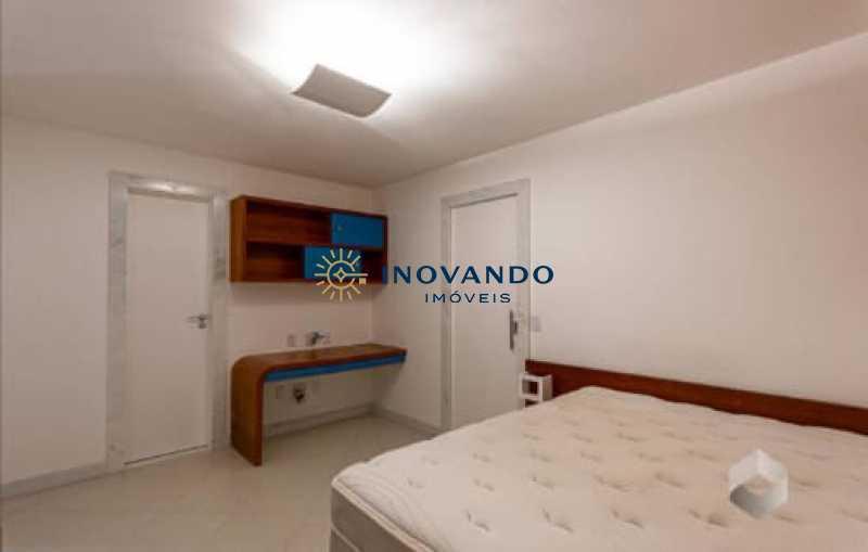 WhatsApp Image 2021-01-28 at 1 - Recreio dos Bandeirantes - Orla - Cobertura Duplex - 360m² - 1135K - 15