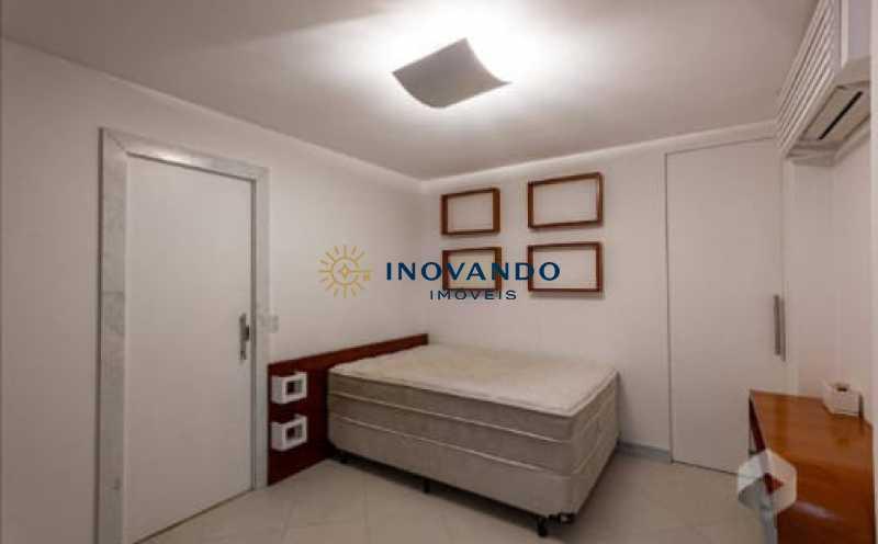WhatsApp Image 2021-01-28 at 1 - Recreio dos Bandeirantes - Orla - Cobertura Duplex - 360m² - 1135K - 17