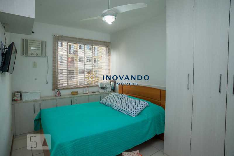 893339393-521.8007981141229Est - Condomínio Via flamboyant - 2 quartos- 62 m-² - 1190B - 8