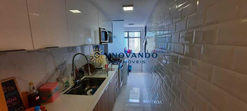 WhatsApp Image 2021-10-05 at 1 - Barra da Tijuca - Rio 2 - 3 quartos - 90 m2 - 1194C - 14