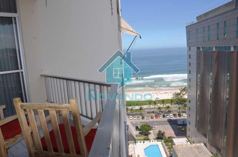WhatsApp Image 2017-12-06 at 1 - Apartamento na Barra da Tijuca 1 quartos com 62m² - 334A - 11
