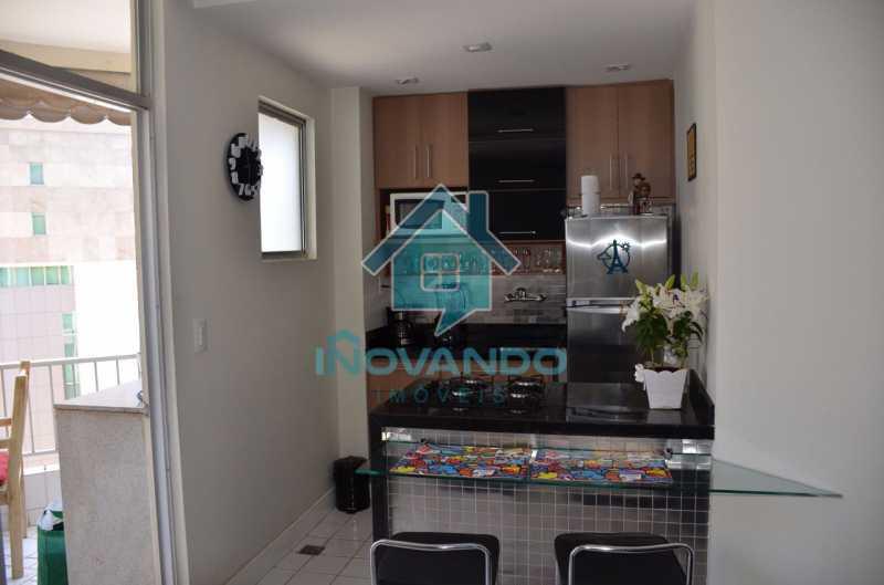 WhatsApp Image 2017-12-06 at 1 - Apartamento na Barra da Tijuca 1 quartos com 62m² - 334A - 13