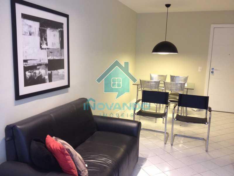 WhatsApp Image 2017-12-06 at 1 - Apartamento na Barra da Tijuca 1 quartos com 62m² - 334A - 15