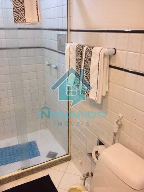 WhatsApp Image 2017-12-06 at 1 - Apartamento na Barra da Tijuca 1 quartos com 62m² - 334A - 26