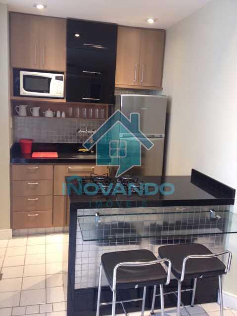 WhatsApp Image 2017-12-06 at 1 - Apartamento na Barra da Tijuca 1 quartos com 62m² - 334A - 29
