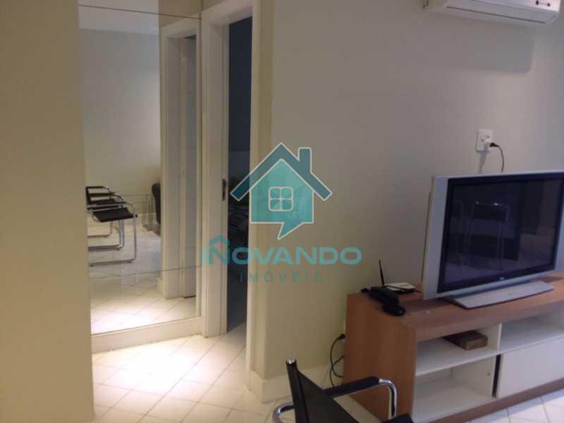 WhatsApp Image 2017-12-06 at 1 - Apartamento na Barra da Tijuca 1 quartos com 62m² - 334A - 31