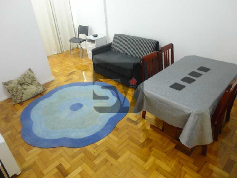 Sala - Excelente localização. Copacabana. 2 quartos - SVAP20014 - 3