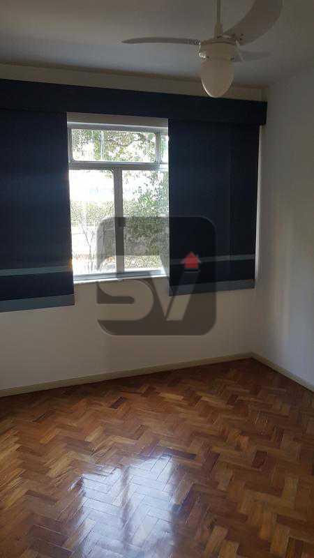 20190726_130623 - Excelente 3 Quartos em Botafogo. Vaga - SVAP30036 - 5