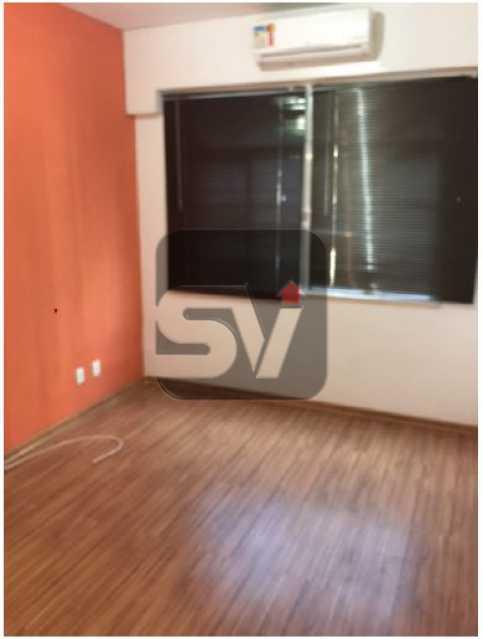 1Capturar - Apartamento à venda Rua Marquês de São Vicente,Rio de Janeiro,RJ - R$ 800.000 - SVAP10040 - 1