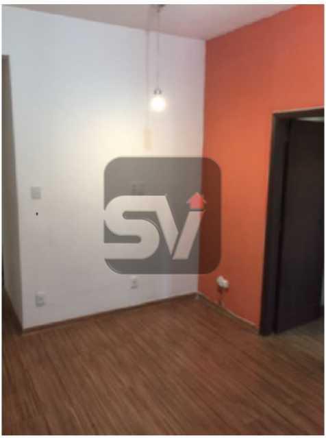 6Capturar - Apartamento à venda Rua Marquês de São Vicente,Rio de Janeiro,RJ - R$ 800.000 - SVAP10040 - 3