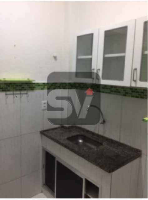 7Capturar - Apartamento à venda Rua Marquês de São Vicente,Rio de Janeiro,RJ - R$ 800.000 - SVAP10040 - 9
