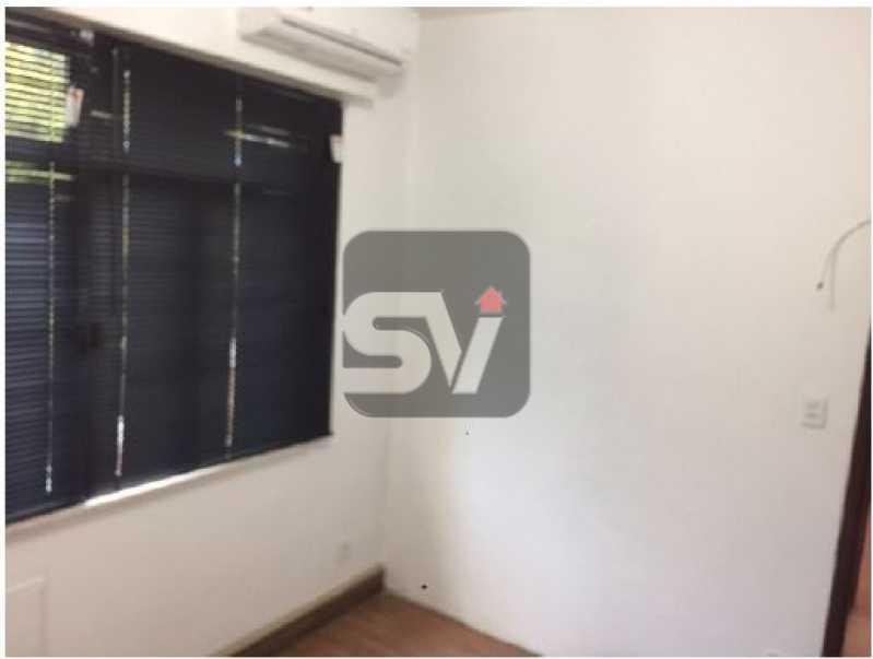 8Capturar - Apartamento à venda Rua Marquês de São Vicente,Rio de Janeiro,RJ - R$ 800.000 - SVAP10040 - 5