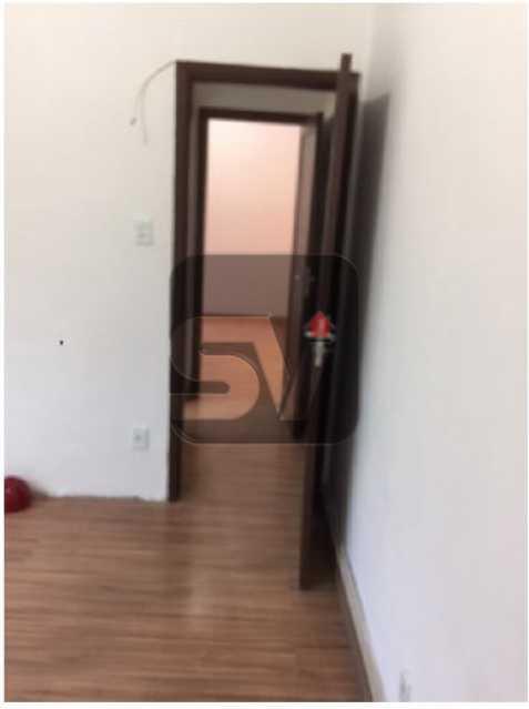 9Capturar - Apartamento à venda Rua Marquês de São Vicente,Rio de Janeiro,RJ - R$ 800.000 - SVAP10040 - 4