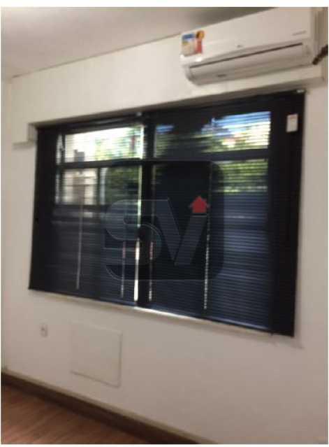 10Capturar - Apartamento à venda Rua Marquês de São Vicente,Rio de Janeiro,RJ - R$ 800.000 - SVAP10040 - 6