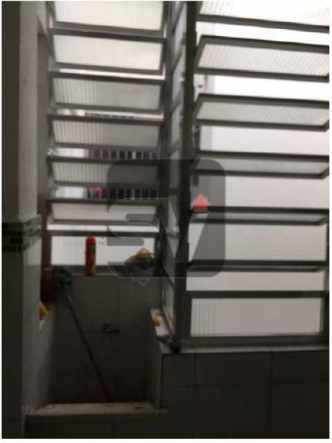 Capturar - Apartamento à venda Rua Marquês de São Vicente,Rio de Janeiro,RJ - R$ 800.000 - SVAP10040 - 12