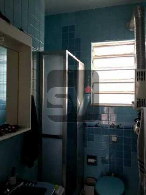 3 - Cobertura Duplex. Flamengo. 3 Quartos. - SVCO30002 - 15