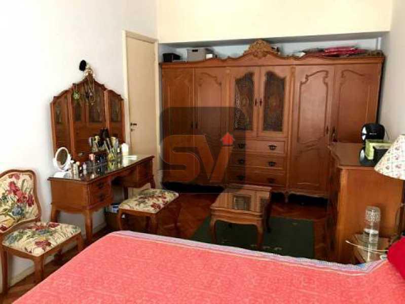3 - Cobertura Duplex. Flamengo. 3 Quartos. - SVCO30002 - 17