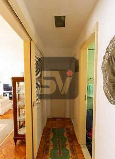 3 - Cobertura Duplex. Flamengo. 3 Quartos. - SVCO30002 - 10