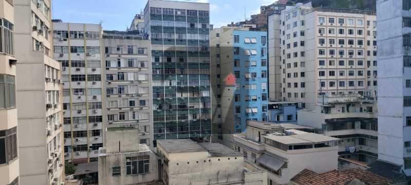 2 - Copacabana. 3 quartos. Vaga. - SVAP30062 - 14