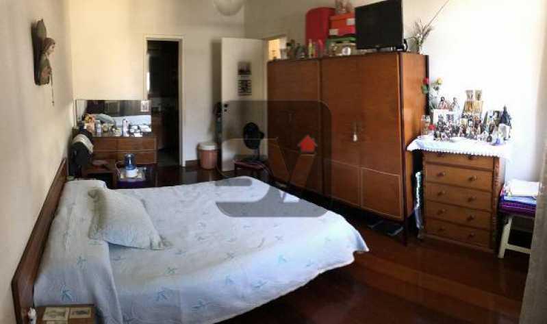 4 - Flamengo. Cobertura. 2 Vagas. 4 Quartos - SVCO40001 - 15