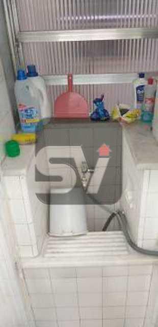 1 - Apartamento - Padrão / Residencial / Flamengo - SVAP10065 - 8