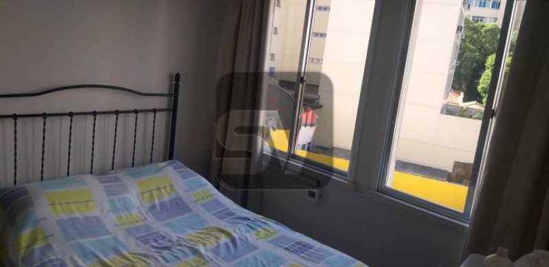 1 - Apartamento - Padrão / Residencial / Flamengo - SVAP10065 - 4