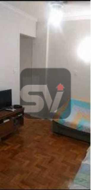 88 - Apartamento - Padrão / Residencial / Flamengo - SVAP10065 - 3