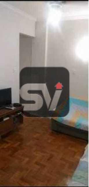 1 - Apartamento - Padrão / Residencial / Flamengo - SVAP10065 - 5