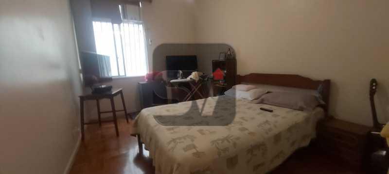 3 - Apartamento 3 quartos à venda Rio de Janeiro,RJ - R$ 2.580.000 - SVAP30071 - 9