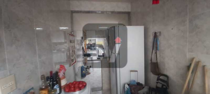 3 - Apartamento 3 quartos à venda Rio de Janeiro,RJ - R$ 2.580.000 - SVAP30071 - 10