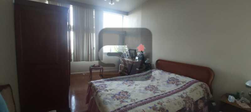 3 - Apartamento 3 quartos à venda Rio de Janeiro,RJ - R$ 2.580.000 - SVAP30071 - 8