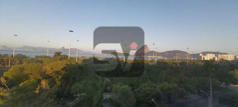 3 - Apartamento 3 quartos à venda Rio de Janeiro,RJ - R$ 2.580.000 - SVAP30071 - 5