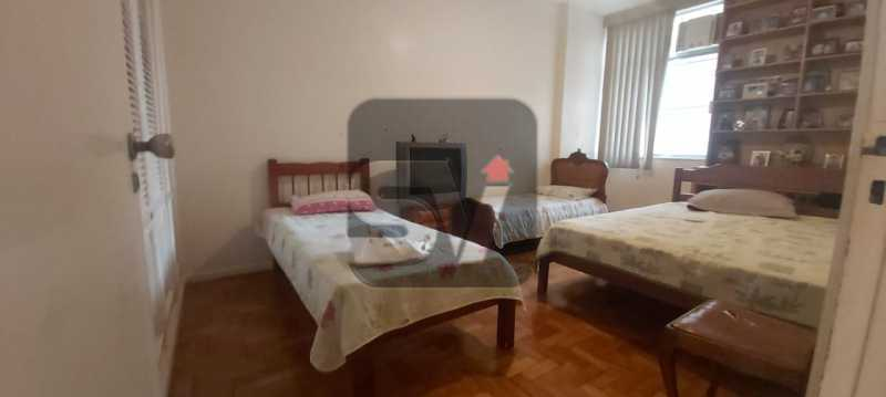 3 - Apartamento 3 quartos à venda Rio de Janeiro,RJ - R$ 2.580.000 - SVAP30071 - 14