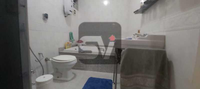 3 - Apartamento 3 quartos à venda Rio de Janeiro,RJ - R$ 2.580.000 - SVAP30071 - 15