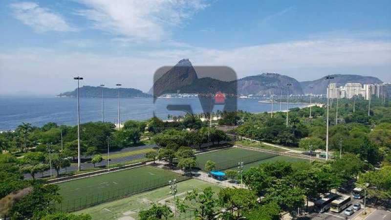 3 - Apartamento 3 quartos à venda Rio de Janeiro,RJ - R$ 2.580.000 - SVAP30071 - 1