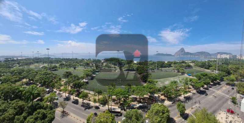 3 - Apartamento 3 quartos à venda Rio de Janeiro,RJ - R$ 2.580.000 - SVAP30071 - 3