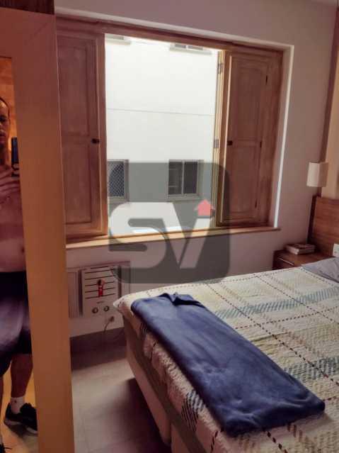 1 - Apartamento - Padrão / Residencial / Flamengo - SVAP10066 - 5