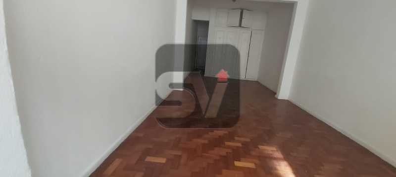 1 - Conjugadão. 36 m². Centro - SVKI00031 - 1