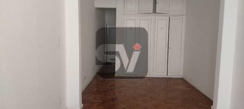 1 - Conjugadão. 36 m². Centro - SVKI00031 - 4