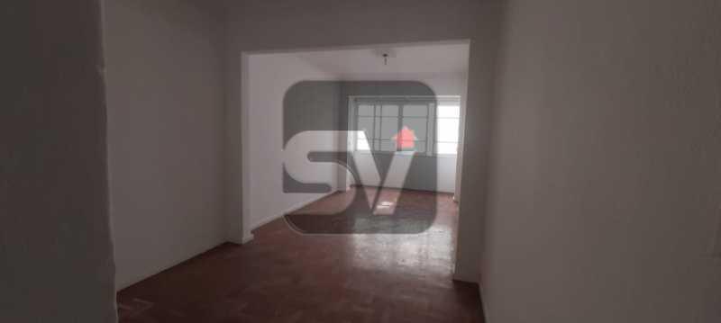 1 - Conjugadão. 36 m². Centro - SVKI00031 - 3