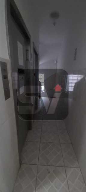1 - Conjugadão. 36 m². Centro - SVKI00031 - 7
