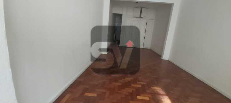 1 - Conjugadão. 36 m². Centro - SVKI00031 - 9