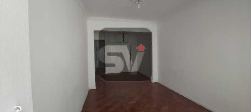 1 - Conjugadão. 36 m². Centro - SVKI00031 - 11