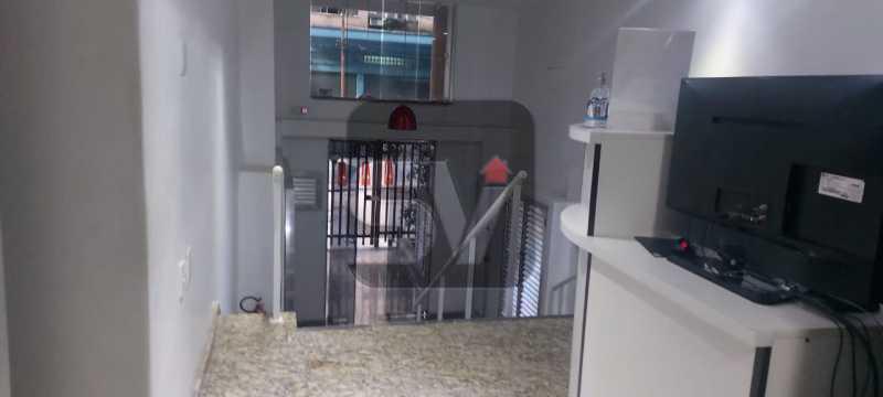 1 - Conjugadão. 36 m². Centro - SVKI00031 - 5