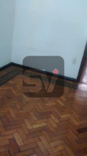 WhatsApp Image 2016-11-11 at 1 - Apartamento Avenida Augusto Severo,Rio de Janeiro,zona sul,Glória,RJ À Venda,2 Quartos,58m² - VIAP20055 - 5