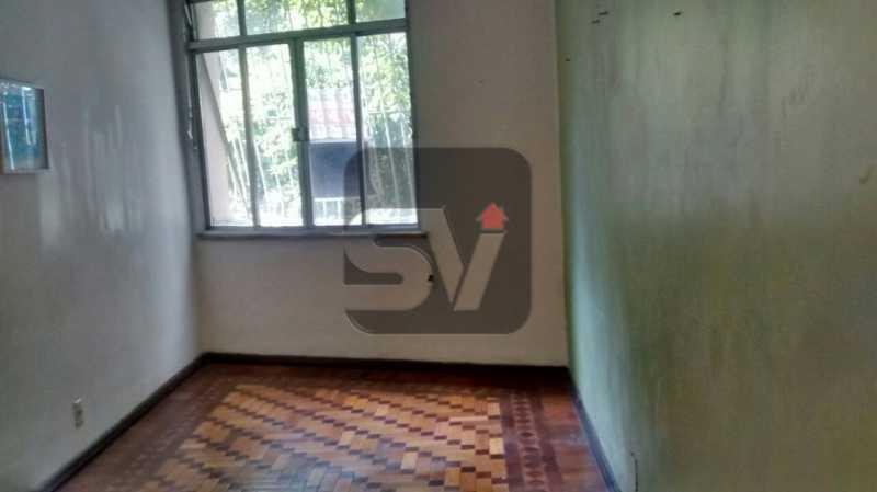 WhatsApp Image 2016-11-11 at 1 - Apartamento Avenida Augusto Severo,Rio de Janeiro,zona sul,Glória,RJ À Venda,2 Quartos,58m² - VIAP20055 - 3