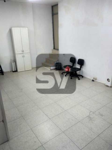 Loja - Loja Galeria Flamengo - VILJ00002 - 7