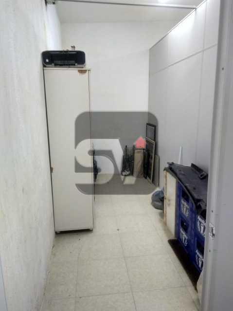 Loja - Loja Galeria Flamengo - VILJ00002 - 10