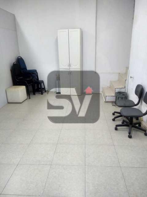 Loja - Loja Galeria Flamengo - VILJ00002 - 6